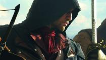 Ӡ��� ����� �����, ��� ��������� �������� �Assassin�s Creed: Unity