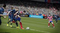 5,5 �������� ������� ��������� ����� FIFA 15