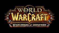 Раскрыты системные требования World of Warcraft: Warlords of Draenor