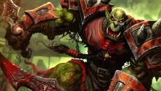 Вы сможете вернуть своих удаленных персонажей World of Warcraft