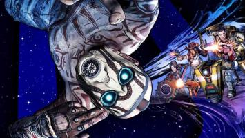В Borderlands 2 и Borderlands: The Pre-Sequel можно сыграть на SteamOS
