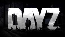 DayZ не будет эксклюзивом для PlayStation 4