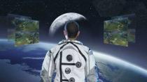 � ����� �������� Civilization: Beyond Earth �����������, ��� �������� ����