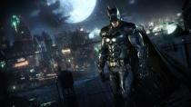 ������������ Batman: Arkham Knight ��������� ������� ���������� ��������� �������