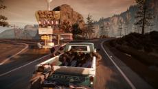 Продажи State of Decay в Steam и на Xbox 360 перевалили за 2 миллиона копий