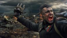War Thunder: мини-фильм «Победа за нами»