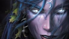 Вероятно, в ближайшее время можно ожидать повторного релиза Warcraft 3