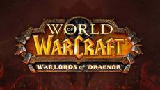 Задайте свой вопрос разработчикам World of Warcraft!