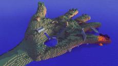 У версии Minecraft для PS Vita появилась дата выхода