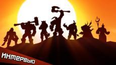 Интервью PlayGround.ru состаршим разработчиком Blizzard: «Лучше сразу что-то ощутимо изменить»