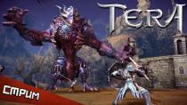 ����� TERA: ��������� � ��������� ������!