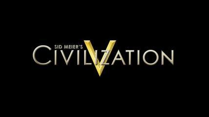 Civilization 0 будет бесплатной в течение нескольких дней, предваряя релиз Beyond Earth