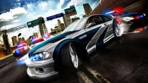 Need for Speed: Most Wanted, Darksiders � ������ ���� ������������ �� ������ ����������� Xbox Live Gold