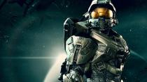 �������� Halo 3 �� The Master Chief Collection