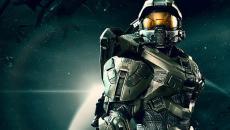 Геймплей Halo 3 из The Master Chief Collection
