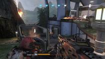 ������������ ������ �Gun Game� 蠫Infected� ��� ������������ Call of�Duty: Advanced Warfare