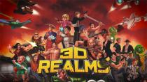 3D Realms ������������ � ���������� �� 32 ���