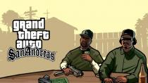 GTA: San Andreas, GTA 3 � Vice City ������������ �� ������ � 40% ��� iOS � Android