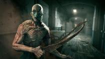 Outlast 2 ��������� � ���������� � ������ ������������ �� PS4, Xbox One � PC