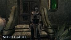 Новый трейлер Skywind демонстрирует классические комплекты доспехов из Morrowind и знакомые локации