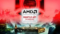 AMD Radeon �������� ���� Sid Meier�s Civilization: Beyond Earth ����������� API Mantle