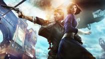 ����� �������� ���� ������ BioShock Infinite: Complete Edition