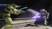 ����������������� ������� ����� ���-������� � Halo 2 � Halo 2 Anniversary