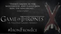 Telltale ��������� �� ��� �������� � Game of Thrones: A Telltale Games Series