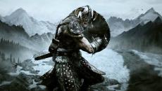Пословам продюсера Dragon Age, «Skyrim полностью изменил жанр RPG»