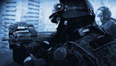 Counter-Strike: Global Offensive стала новой дисциплиной турнира MLG