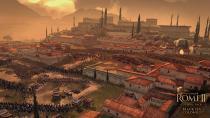 ����� ������� ��������� � ���������� ������� ��� Total War: Rome 2