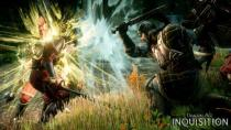 � Dragon Age: Inquisition, ������, ���� Plants Vs. Zombies