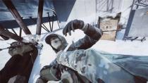 �������� �������� � Battlefield 4: Final Stand