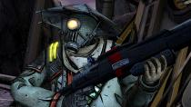 ����� ����������� ����� �� Tales from the Borderlands