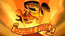 ������ ����������������� ������� Double Fine ������ ������ 12 ����������� ������