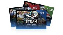 ������� ���������� � Steam �������� 26 ������