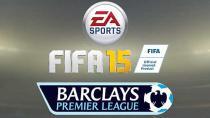 ������ ���� ��� FIFA 15 ��������� ����������� ���� ���������� ����������� ��������
