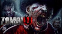 �� Amazon ��������� ���������� Zombie U 2