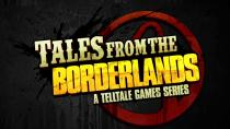 ��������� � ������ ������� � �������� ��������� Tales from the Borderlands