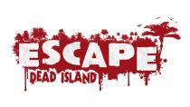 ������� � ��� Dead Island 2 �� ������� Escape Dead Island