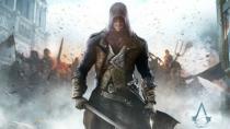 Ubisoft ���������� �� ���������� ����� Assassin's Creed: Unity � ���������� ���������� ����