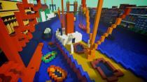 ���������� ������� ���� � ������������ Minecraft ��-������ ����������� ��������� �������