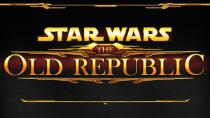 Star Wars: The Old Republic�� ����������� � ����������� ����������