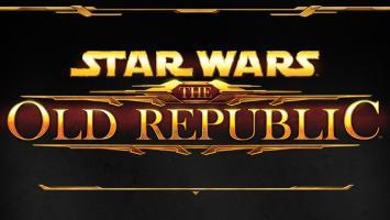 Star Wars: The Old Republic— инфографика и подробности предзаказа