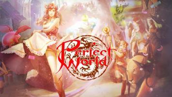 В русскоязычном Perfect World зарегистрировался десятимиллионный пользователь