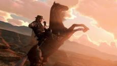 Сиквел Red Dead Redemption— это вопрос времени