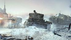 ���������� ����� ��������� � ���������� World of Tanks 9.5