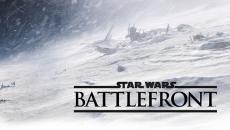 Star Wars: Battlefront, вероятно, будет использовать сервис Battlelog