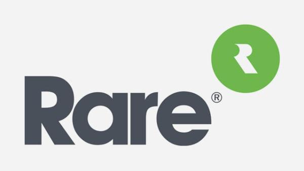 Вновой ААА-игре отRare для Xbox One будут «четвероногие»