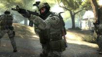 � Counter-Strike �������� ��������� ���������� �������